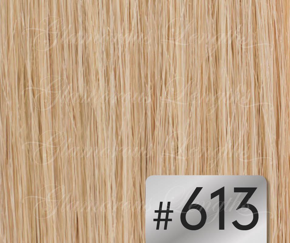 #613 Blonde – 18