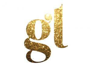#60A Light Platinum Ash Blonde – 18″ – 60 gram – 24 Pieces – Athena Tape Weft