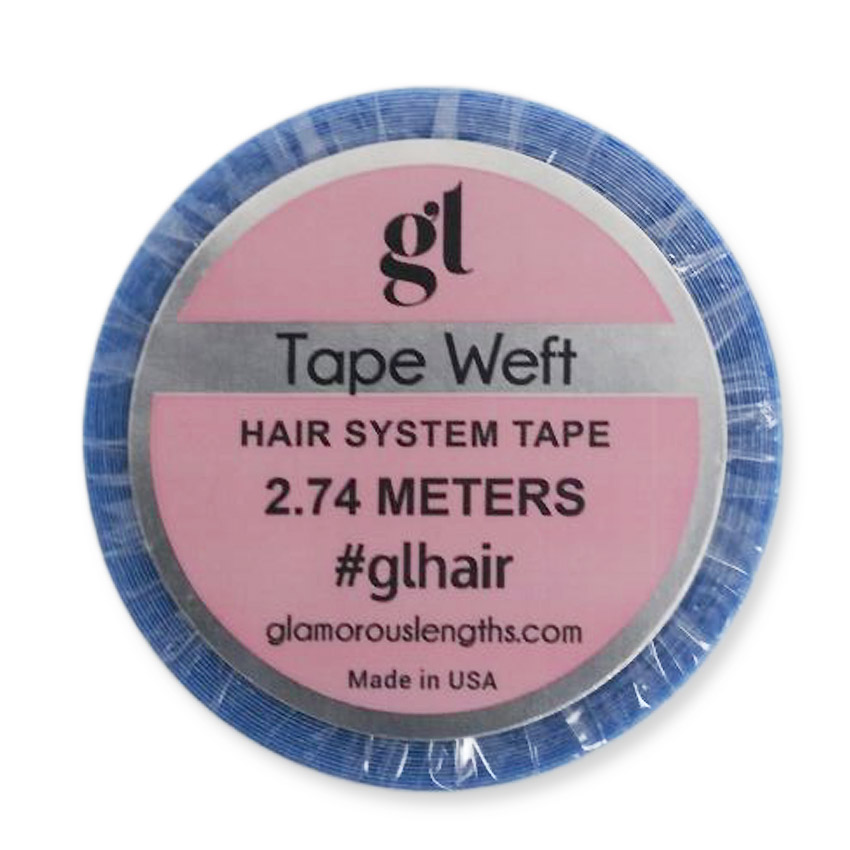 GL TAPE ROLL - SPECIALIST SALON