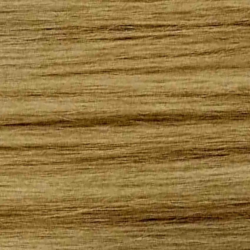 #13/24 Light Golden Brown/Golden Blonde - 18