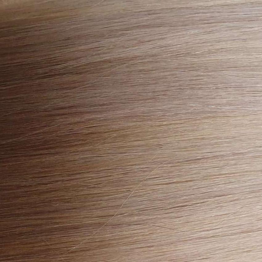 #13/24T22 California Blonde – 18
