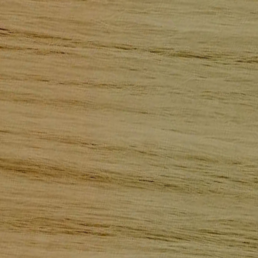 #16T62 Ash Blonde/Light Ash Blonde – 18″ – 120g – Athena Weft