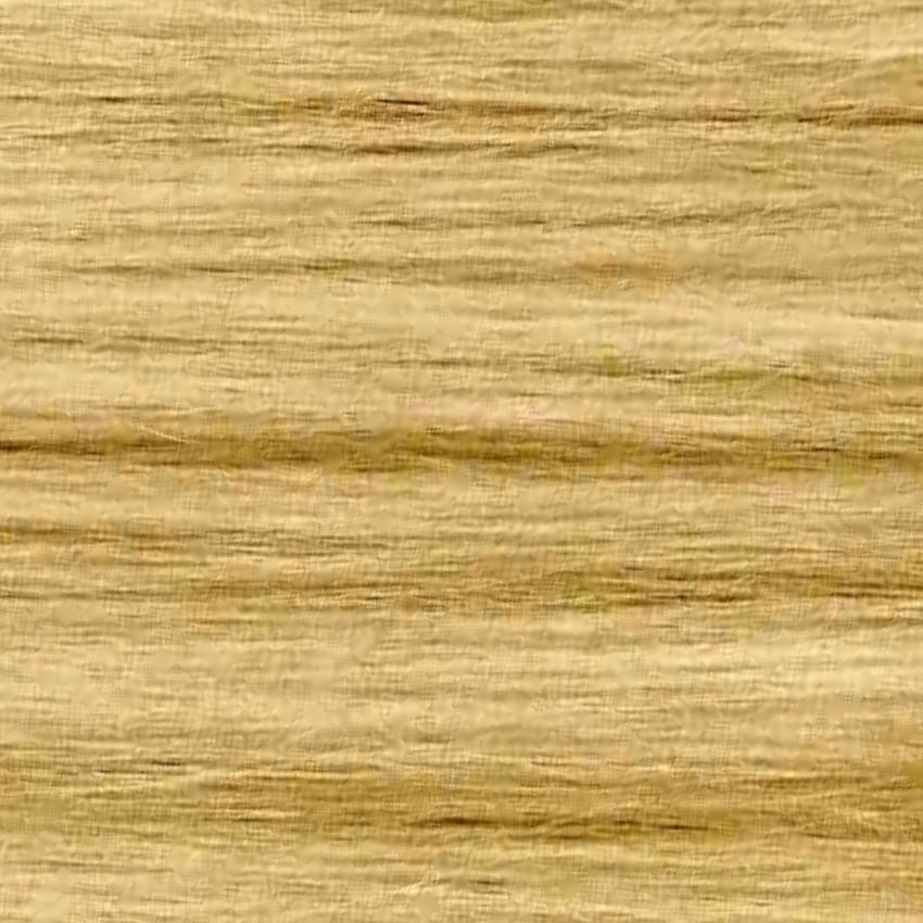 #18/22 Honey Blonde/Light Neutral Blonde – 18″ – 1g – uTip – Athena (25 strands)
