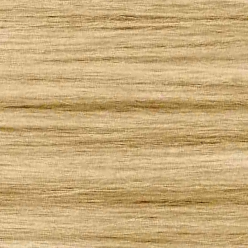 #18/613 Honey Blonde/Blonde – 18″ – 1g – uTip – Athena (25 strands)