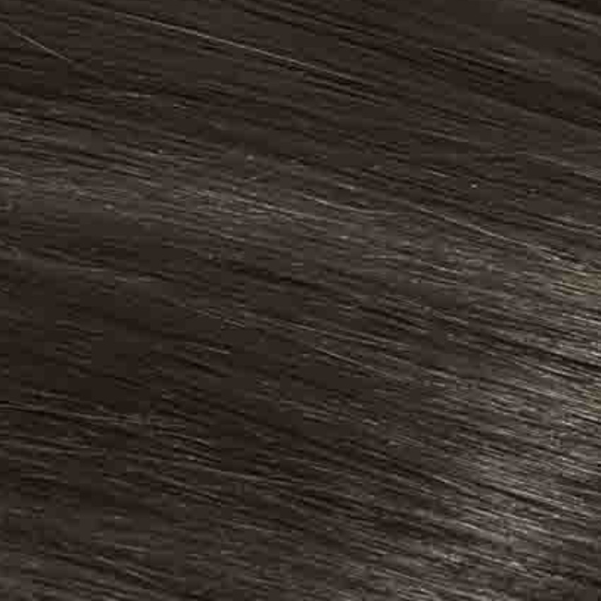 #1C Espresso Brown – 20″ - 0.8g – iTip - Pure Range (25 Strands)