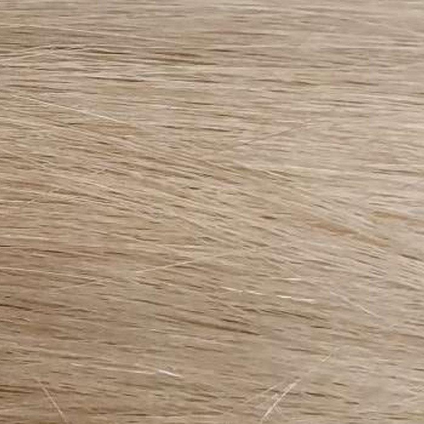 #24 Golden Blonde – 22″ – 120g – Athena Weft