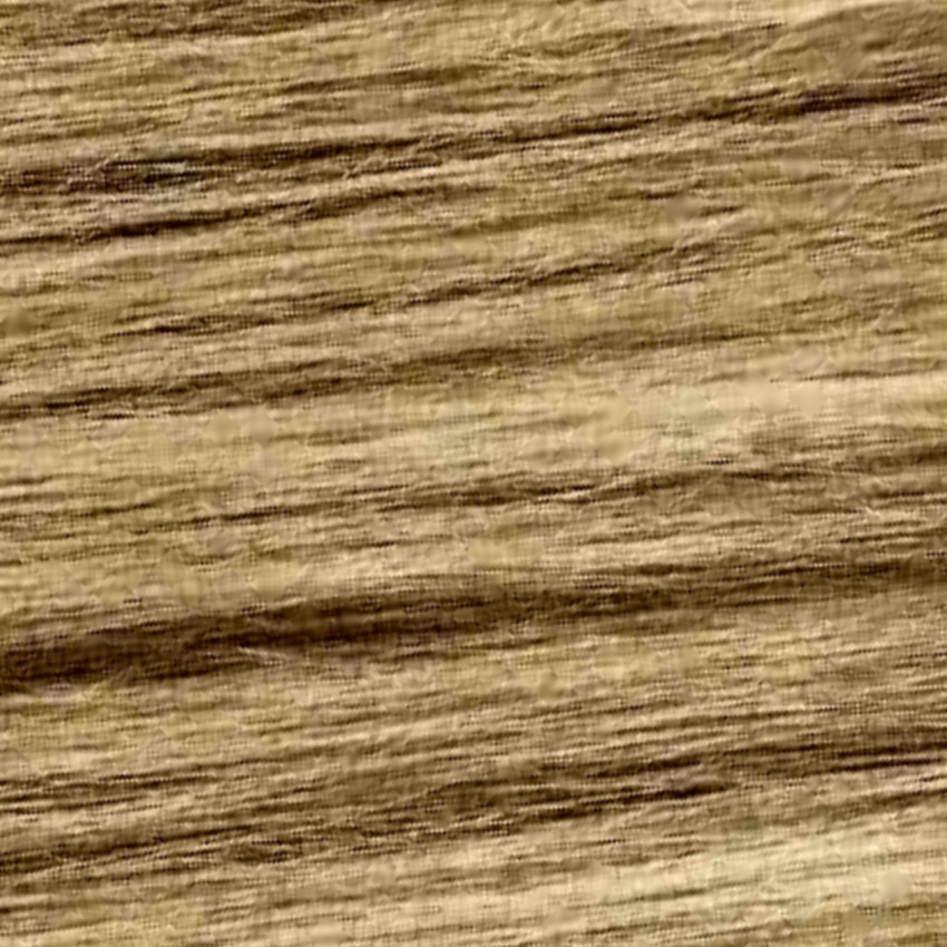#6/22 Brown/Light Neutral Blonde – 18″ – 1g – uTip – Athena (25 strands)