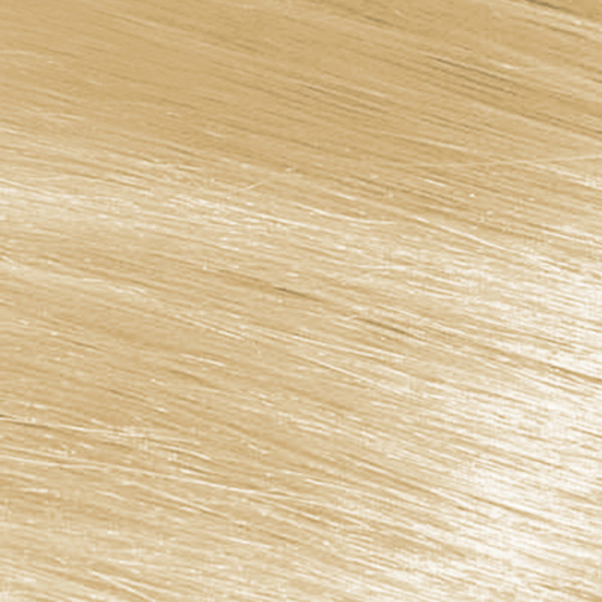 #60/62 Blonde/Light Ash Blonde – 22″ – 60g – 24 Pieces – Athena Tape