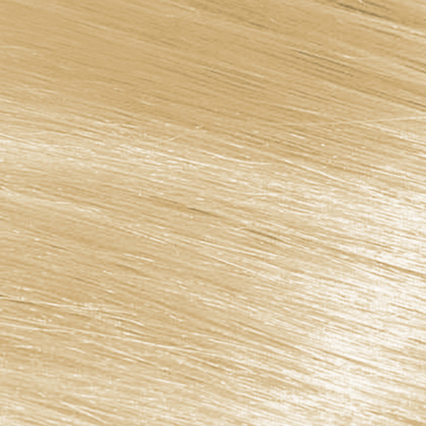 #613 Blonde – 20″ – 0.8g – uTip – Pure Range (25 Strands)