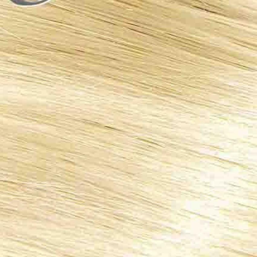 *NEW* #613L Light Bleach Blonde Russia Range 150g 20