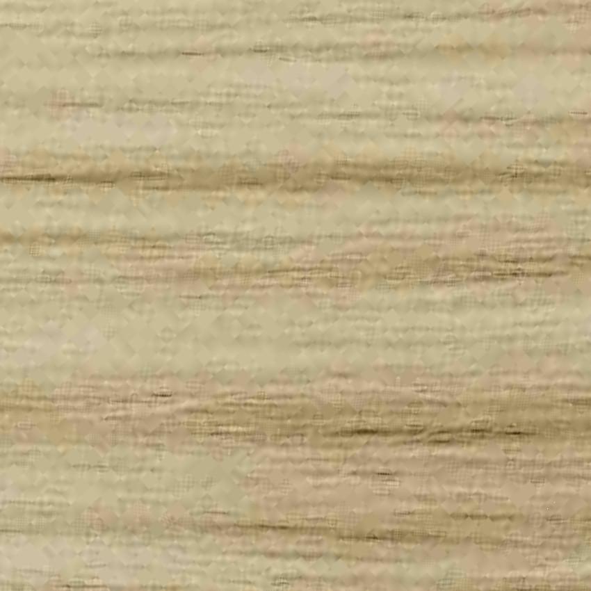 *NEW* #613L/18A Light Bleach Blonde/Ash Honey Blonde - 18