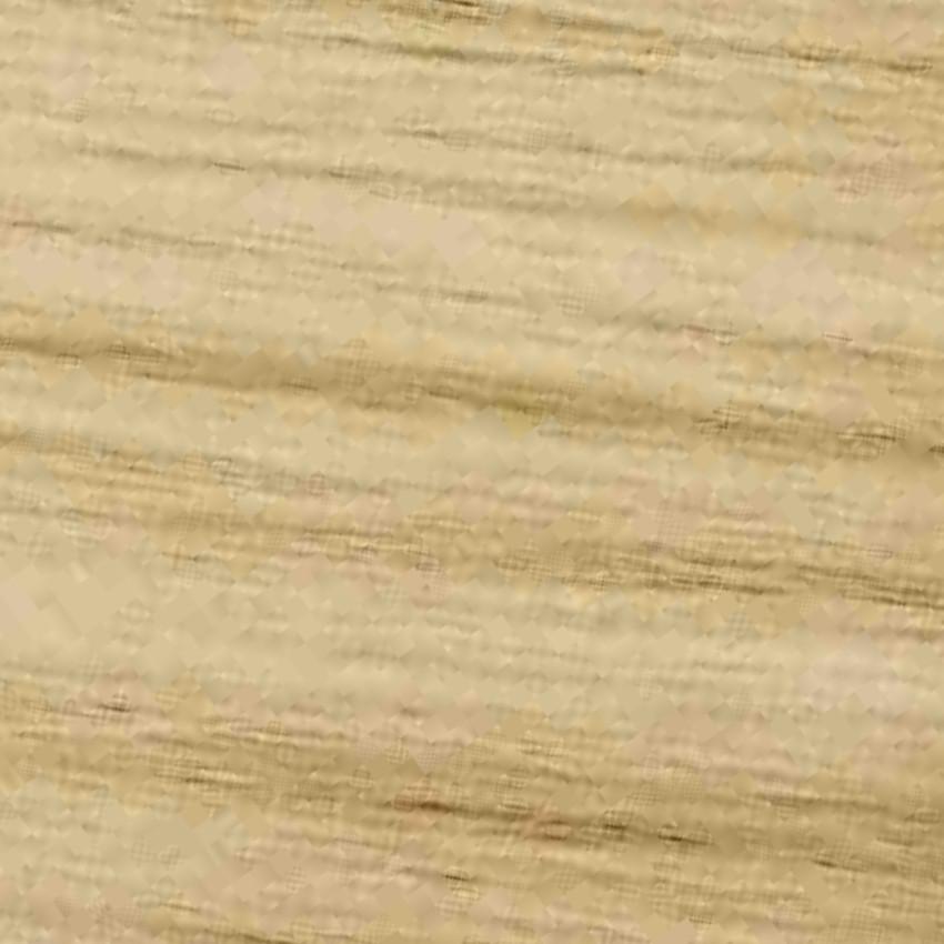 *NEW* #613L/27 Light Bleach Blonde/Strawberry Blonde – 18″ – 1g – uTip – Athena (25 strands)