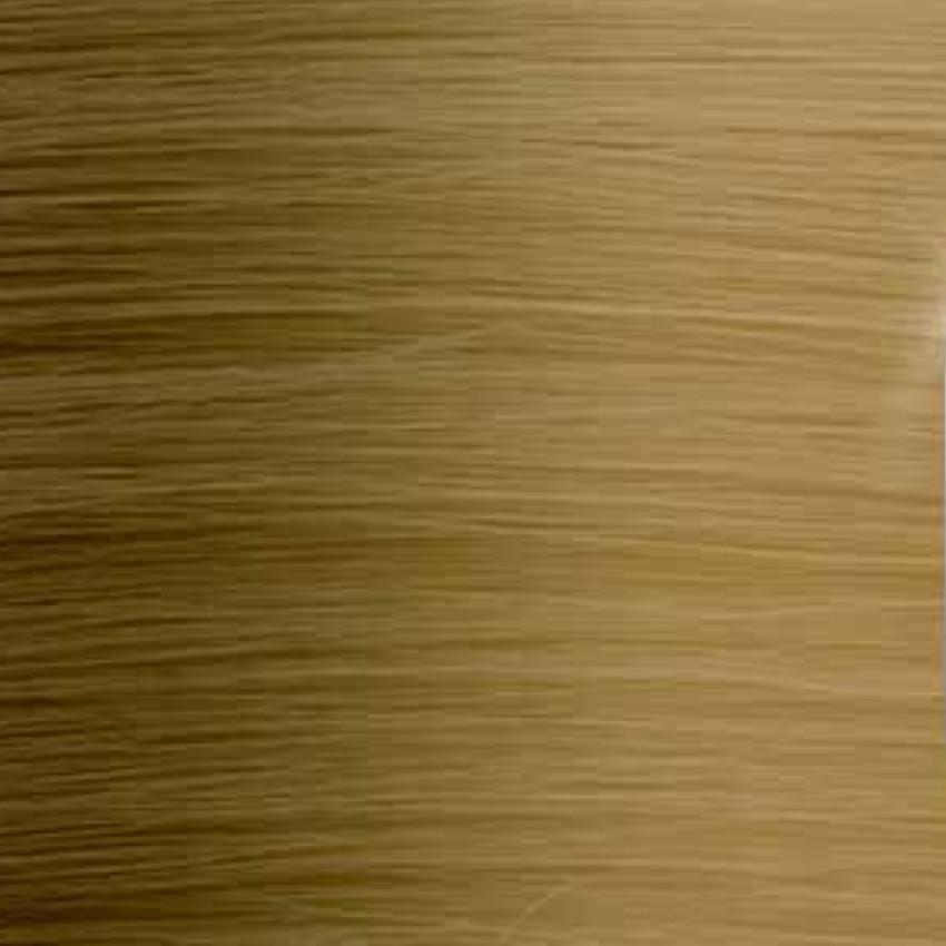 #6T24 Brown/Golden Blonde - Nano tip – 20″ - 0.8g – Pure Range (25 Strands)