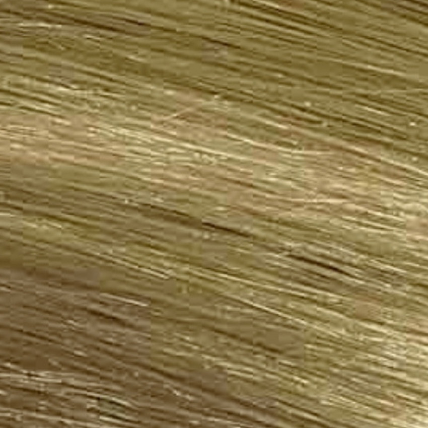 #8 Medium Brown – 22″ – 120g – Athena Weft