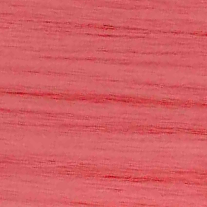 *SALE* #Pink – 18″ – 1g – uTip – Athena (25 strands)